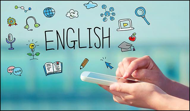 أفضل تطبيق لتعلم اي لغة في العالم