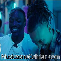 Música Coméntale – Ozuna feat. Akon Mp3