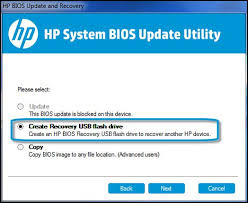 Hewlett Packard (HP) Laptop Drivers Free Download