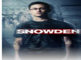 Download Snowden (2016) Sub Indonesia | Download, Streaming film Hacker