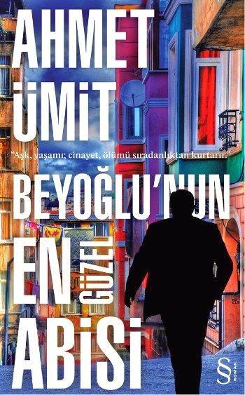 Ahmet Batman Sabah Uykum Pdf