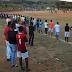 Campeonato Municipal de Futebol de Casinhas 2018 contará com a participação de 33 equipes