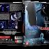 Sadako VS Kayako DVD Capa