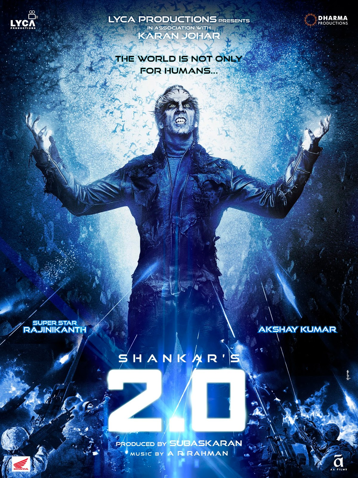 robot 2.o full movie download in hindi hd | Freeloadhdmovies