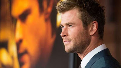 hemsworth-sports-shorter-hair-in-thor-ragnarok