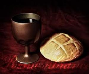 sacrifício,homossexualismo,levíticos,sacrifícios de animais,sacrifício de Cristo