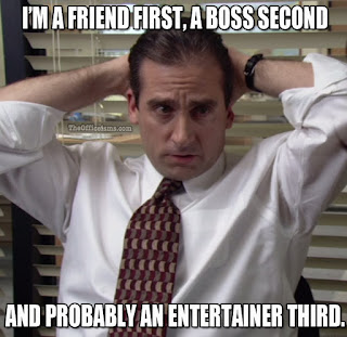 entertainer the office isms memes,Download Funny Meme Work