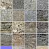 STONE MAPPING  -Texture chất lượng cao dành cho 3DsmaxVray