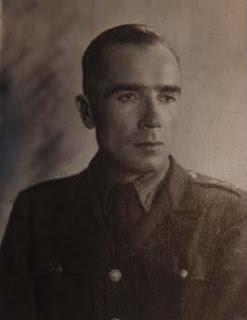 Teofil Adam Żal