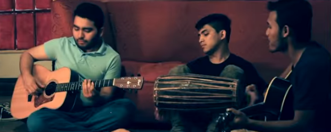 shikhar haru hiule   nepali christian song lyrics with guitar chord