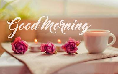 good-morning-pics-wallpapersss