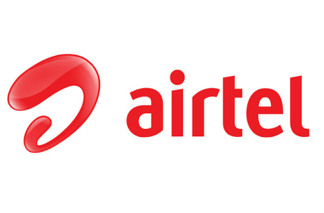 airtel trick for pc user