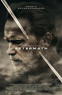 Watch Aftermath (2017) movie free online