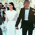Casamento de Kim Kardashian e Kanye West a caminho do fim | Saiba Mais Lendo
