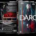 Darc [Custom]