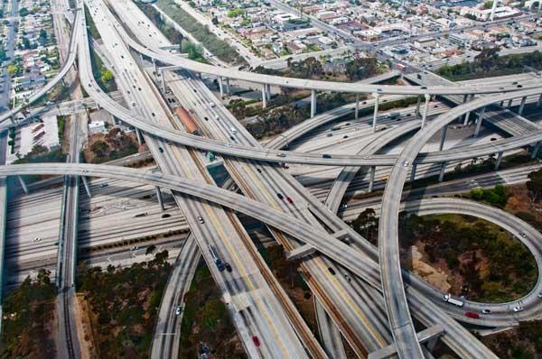 Los caminos de la competitividad