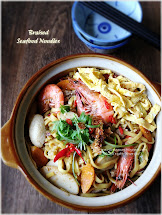 Foods World Cuisine Paradise Singapore Food
