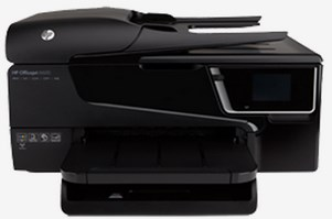 Download Printer Driver HP Officejet H711G