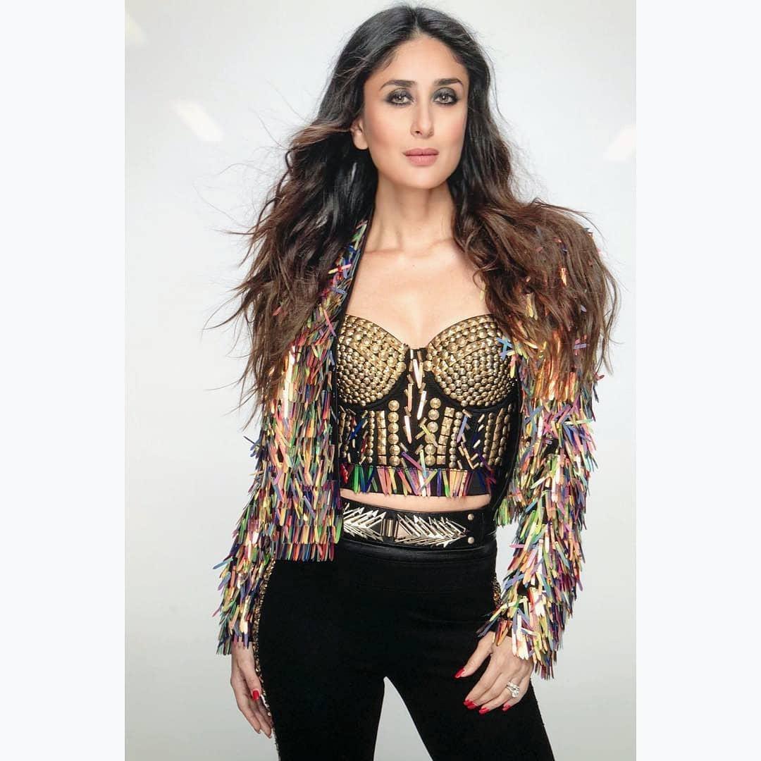 Kareena Kapoor Photo | Kareena Kapoor Images | Kareena Kapoor HD Photo