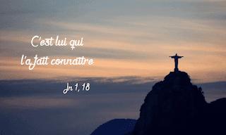 https://www.saintmaximeantony.org/2018/12/en-avent-avec-saint-jean-4e-dimanche-la.html