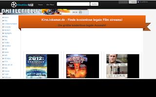 Filme Anschauen Stream