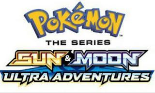 Watch Pokemon Season 21:Sun And Moon Ultra Adventure Episode 9 English Dubbed HD