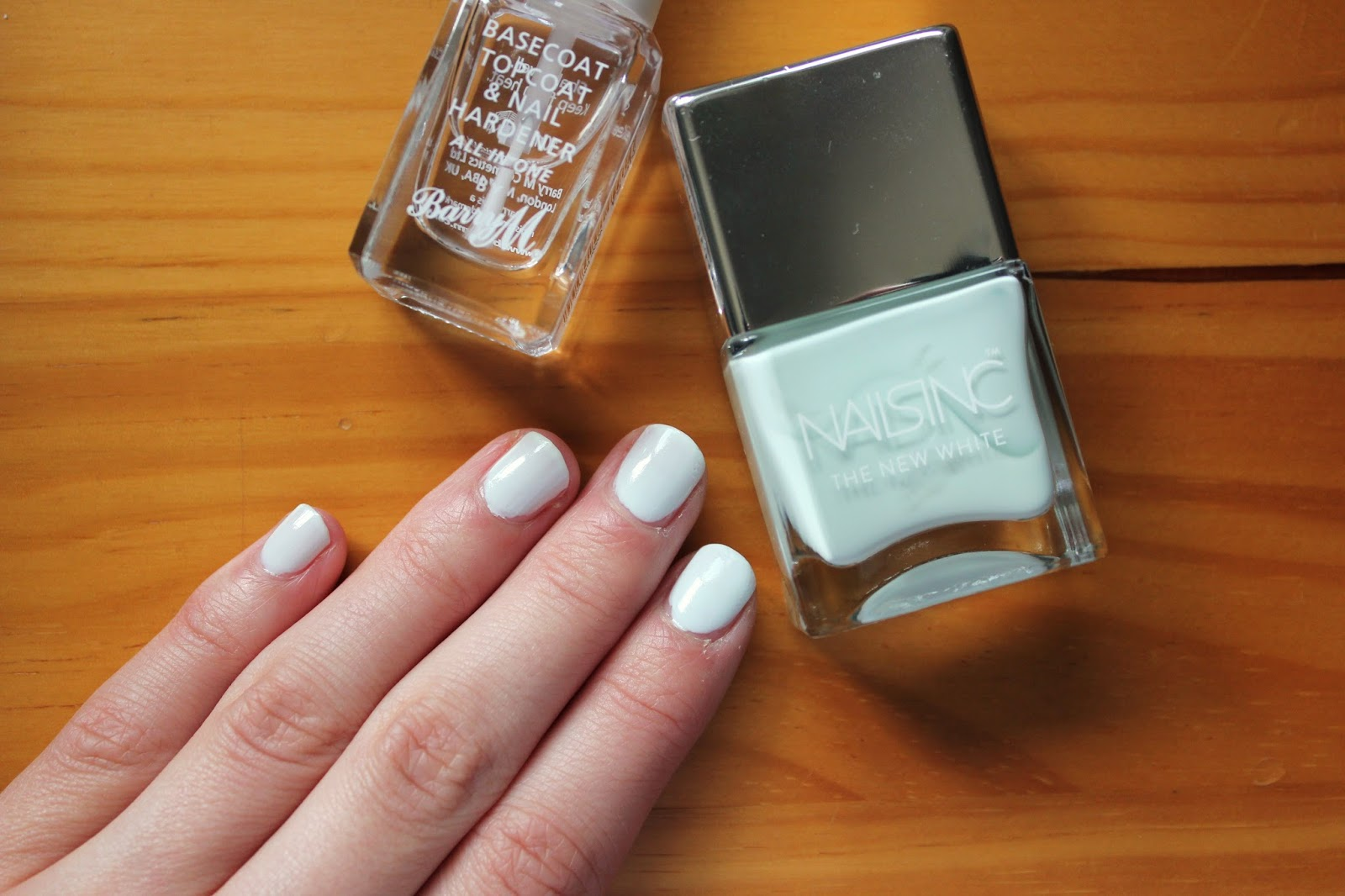 georgie-minter-brown-georgina-frequencies-blogger-beauty-nails-nail-polish-inc-swan-street-review