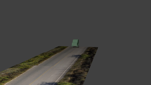 Camera Tracking Blender 2.78