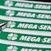 MEGA-SENA: ninguém acerta e prêmio acumula em R$ 12 milhões