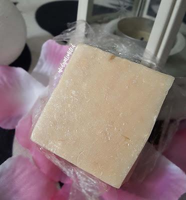 goats-milk-soap-sabun-susu-kambing