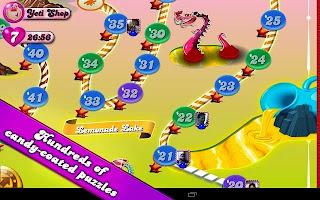 địa chỉ tải game miễn phí cho điện thoại cảm ứng