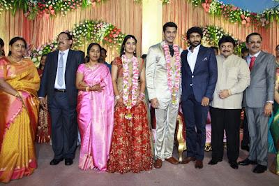 arulnidhi-wedding-reception1