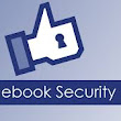 Keeping Facebook account secure