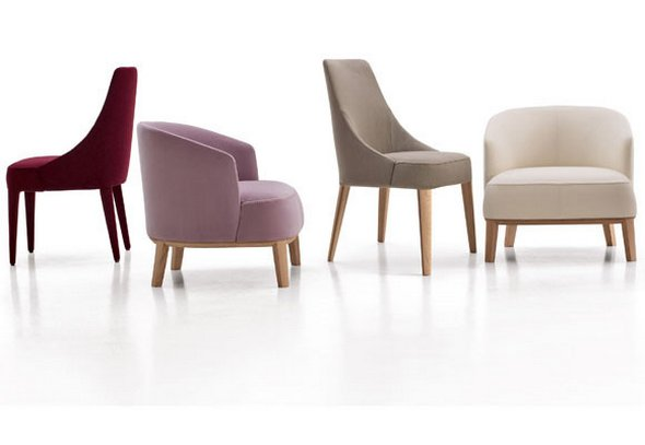 Modern sofa chairs designs  Home Furniture