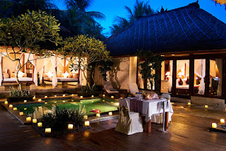 HHRMA Bali - Various Vacancies at The Ubud Village
