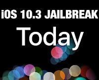 Top 12 Jailbreak Ipad Air 2 Ios 10 3 2 - Gorgeous Tiny