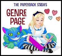 http://www.paperbackstash.com/p/blog-page_17.html