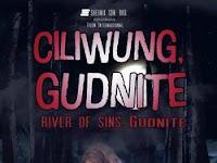 Download Film Ciliwung Gudnite 2015 Tersedia