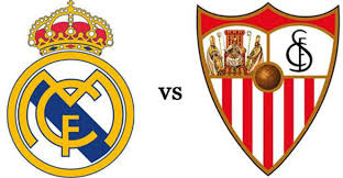 football games Real Madrid CF  VS Sevilla FC  real madrid fc, real madrid news , real madrid transfer news , ريال مدريد , real madryt , real player , real madrid , sevilla, fc, sevilla fc , live tv,tv,