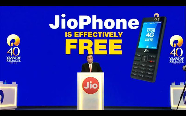 Jio-phone-digital-store