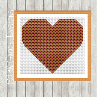 https://www.etsy.com/uk/listing/515677800/christmas-heart-cross-stitch-pattern?ref=shop_home_active_1
