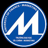 dai hoc tai chinh marketing