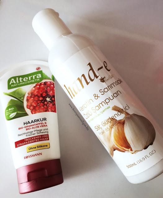 Hande-polat-şampuan-alterra-kozmetik