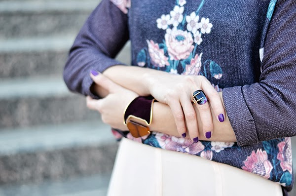 adina mircea jewelry