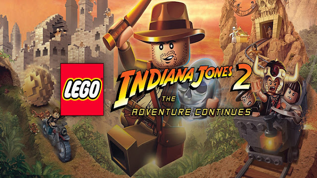 LEGO Indiana Jones 2, Game LEGO Indiana Jones 2, Spesification Game LEGO Indiana Jones 2, Information Game LEGO Indiana Jones 2, Game LEGO Indiana Jones 2 Detail, Information About Game LEGO Indiana Jones 2, Free Game LEGO Indiana Jones 2, Free Upload Game LEGO Indiana Jones 2, Free Download Game LEGO Indiana Jones 2 Easy Download, Download Game LEGO Indiana Jones 2 No Hoax, Free Download Game LEGO Indiana Jones 2 Full Version, Free Download Game LEGO Indiana Jones 2 for PC Computer or Laptop, The Easy way to Get Free Game LEGO Indiana Jones 2 Full Version, Easy Way to Have a Game LEGO Indiana Jones 2, Game LEGO Indiana Jones 2 for Computer PC Laptop, Game LEGO Indiana Jones 2 Lengkap, Plot Game LEGO Indiana Jones 2, Deksripsi Game LEGO Indiana Jones 2 for Computer atau Laptop, Gratis Game LEGO Indiana Jones 2 for Computer Laptop Easy to Download and Easy on Install, How to Install LEGO Indiana Jones 2 di Computer atau Laptop, How to Install Game LEGO Indiana Jones 2 di Computer atau Laptop, Download Game LEGO Indiana Jones 2 for di Computer atau Laptop Full Speed, Game LEGO Indiana Jones 2 Work No Crash in Computer or Laptop, Download Game LEGO Indiana Jones 2 Full Crack, Game LEGO Indiana Jones 2 Full Crack, Free Download Game LEGO Indiana Jones 2 Full Crack, Crack Game LEGO Indiana Jones 2, Game LEGO Indiana Jones 2 plus Crack Full, How to Download and How to Install Game LEGO Indiana Jones 2 Full Version for Computer or Laptop, Specs Game PC LEGO Indiana Jones 2, Computer or Laptops for Play Game LEGO Indiana Jones 2, Full Specification Game LEGO Indiana Jones 2, Specification Information for Playing LEGO Indiana Jones 2, Free Download Games LEGO Indiana Jones 2 Full Version Latest Update, Free Download Game PC LEGO Indiana Jones 2 Single Link Google Drive Mega Uptobox Mediafire Zippyshare, Download Game LEGO Indiana Jones 2 PC Laptops Full Activation Full Version, Free Download Game LEGO Indiana Jones 2 Full Crack, Free Download Games PC Laptop LEGO Indiana Jones 2 Full Activation Full Crack, How to Download Install and Play Games LEGO Indiana Jones 2, Free Download Games LEGO Indiana Jones 2 for PC Laptop All Version Complete for PC Laptops, Download Games for PC Laptops LEGO Indiana Jones 2 Latest Version Update, How to Download Install and Play Game LEGO Indiana Jones 2 Free for Computer PC Laptop Full Version, Download Game PC LEGO Indiana Jones 2 on www.siooon.com, Free Download Game LEGO Indiana Jones 2 for PC Laptop on www.siooon.com, Get Download LEGO Indiana Jones 2 on www.siooon.com, Get Free Download and Install Game PC LEGO Indiana Jones 2 on www.siooon.com, Free Download Game LEGO Indiana Jones 2 Full Version for PC Laptop, Free Download Game LEGO Indiana Jones 2 for PC Laptop in www.siooon.com, Get Free Download Game LEGO Indiana Jones 2 Latest Version for PC Laptop on www.siooon.com.