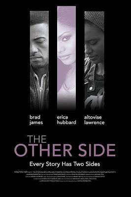 The Other Side 2018 Custom HD Sub