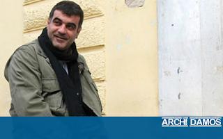Σε φυλάκιση 8 μηνών με αναστολή, καταδίκασε το τριμελές Πλημμελειοδικείο Αθηνών τον Κώστα Βαξεβάνη, στη δίκη που είχε με τη σύζυγο του Γιάννη Στουρνάρα.