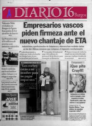 https://issuu.com/sanpedro/docs/diario16burgos2376