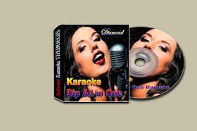 Dip All in One Karaoke Full Keygen