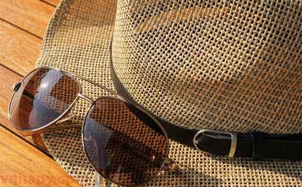 Cách chọn áo chống nắng mùa hè
